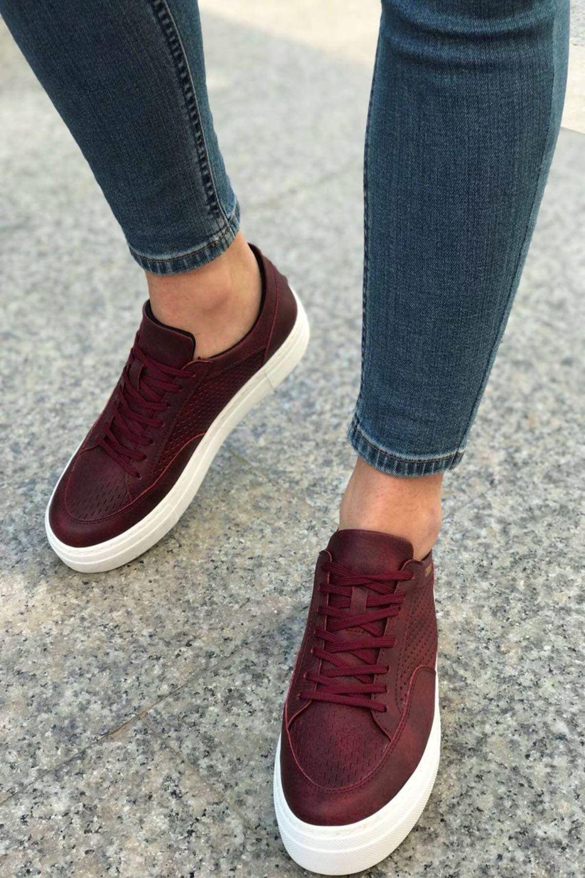 Brest Erkek Ayakkabı CH015C15489BO