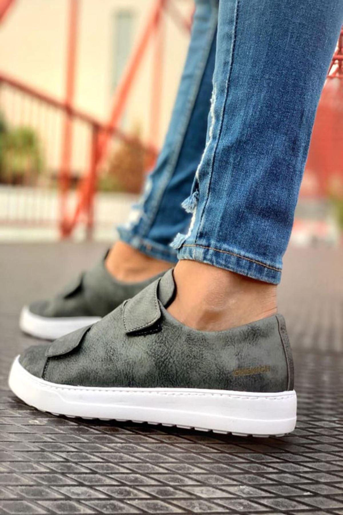 Derry Erkek Ayakkabı CH007C10932AT