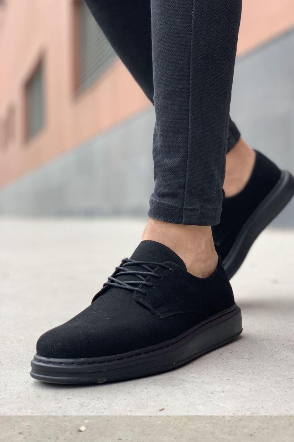 Bassila Erkek Ayakkabı CH003S25490SH