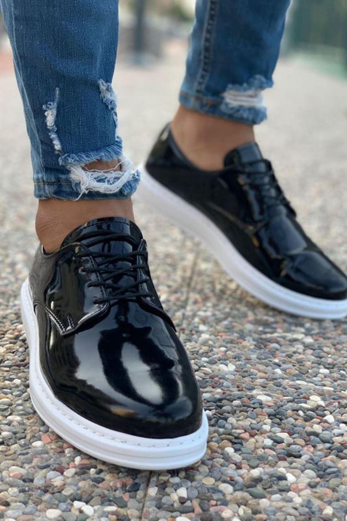 Bohicon Erkek Ayakkabı CH003R15490SH
