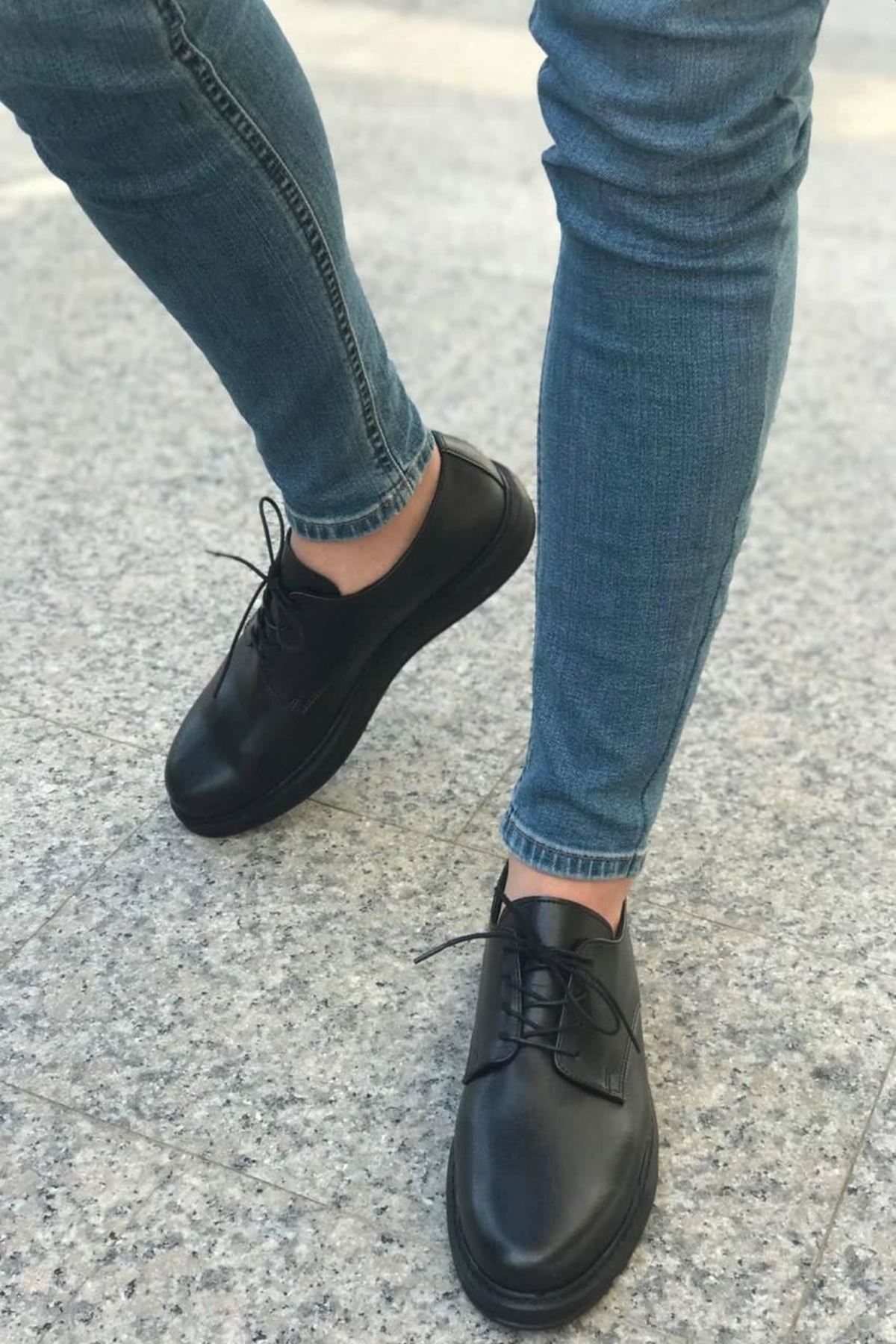 Kandi Erkek Ayakkabı CH003C25490SH